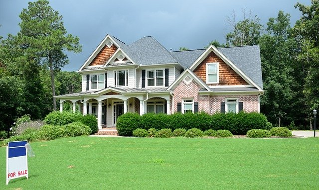 The Time to Buy a Home is When Your Finances Allow For It