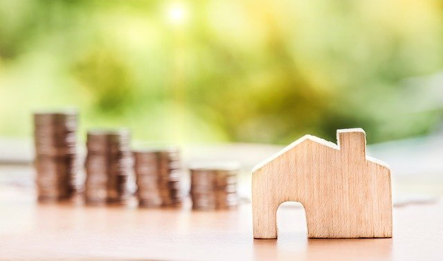 When You Should Tap Into Your Home's Equity