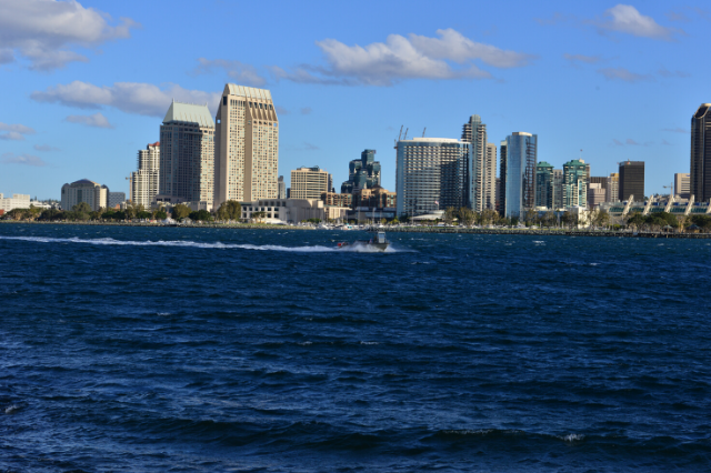 San Diego Real Estate Market Stats & Facts